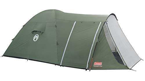 COLEMAN Trailblazer 5 Plus Tenda
