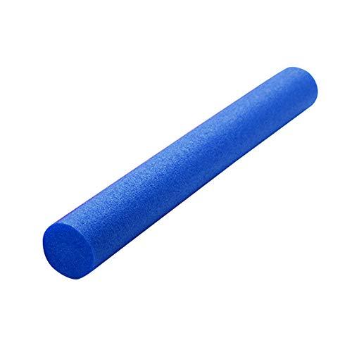 LYDQ - Tubo galleggiante per piscina, tubo in schiuma, super spesso, per galleggiare in piscina, 150 cm di lunghezza