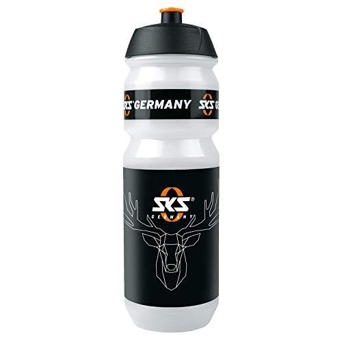 SKS - Bottiglia di plastica, 750 ml