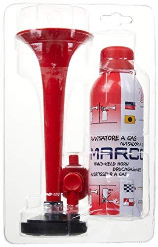 Bottari 30275 Air Plus Kit Tromba + Bombola