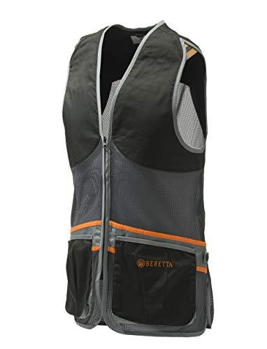 Beretta Gilet tiro Full Mesh Vest (M)