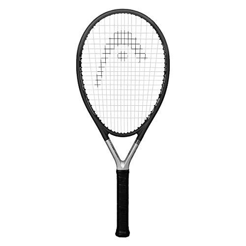 Head, Racchetta da Tennis, Grigio (Grau), L3