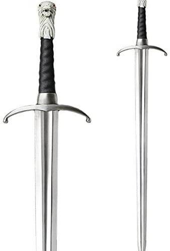 Spada Di Jon Snow Amazon