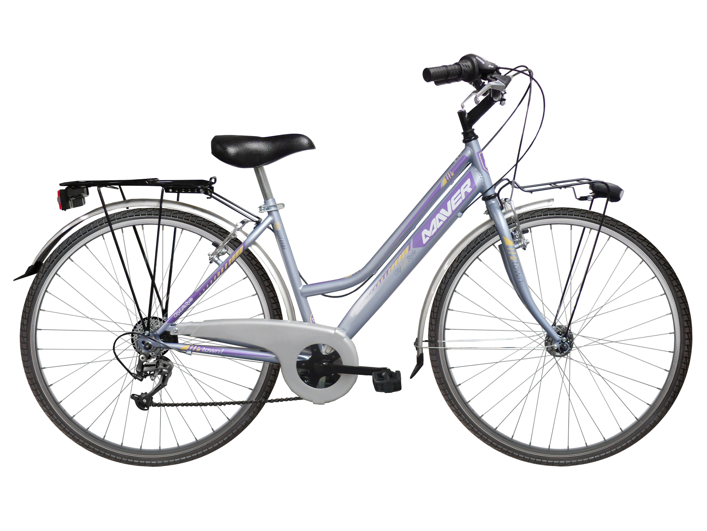 Bicicletta Senza Pedali Carrefour